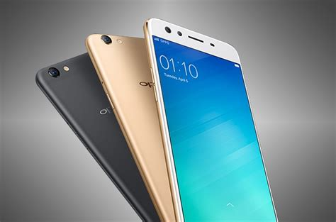 oppo f3 plus oppo f3 plus price in india specifications features gizbot