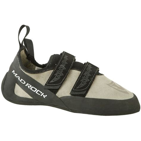 rock climbing shoes for mad rock drifter climbing shoe backcountry
