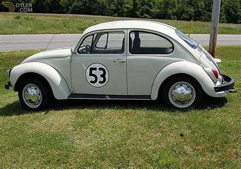 volkswagen sedan white classic 1972 volkswagen beetle sedan saloon for sale