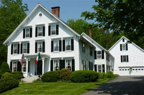 maine bed and breakfast bed and breakfast camden maine 28 images photos for