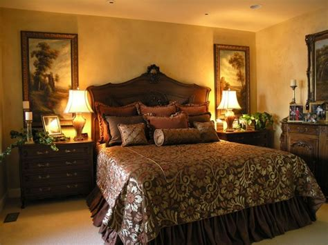 old world home decorating ideas old style bedroom designs home design ideas