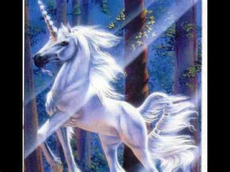 imagenes de unicornios para niñas unic 243 rnios mito ou verdade youtube