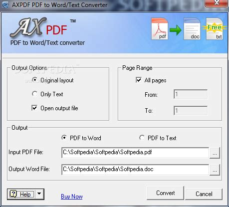 convert pdf to word serial key download axpdf pdf to word converter 2 465 incl crack