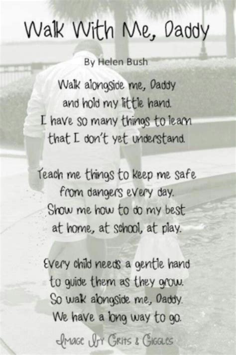 step fathers day poems best step quotes truths