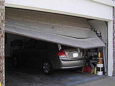 Garage Door Repair Farmington Mi Garage Door Repair Parts