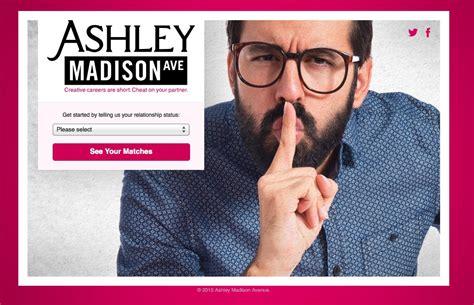 Ashley Madison Gift Card - ashley madison spoof site