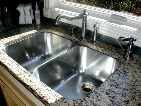 vintage kitchen sinks stainless steel randy gregory
