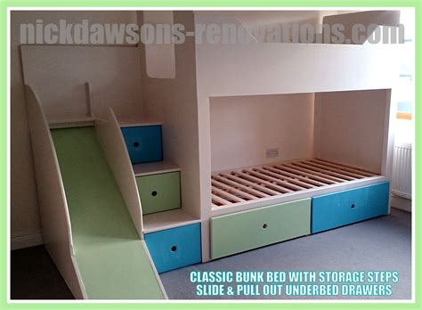 Bunk Beds Northern Ireland Bunk Beds In Northern Ireland My