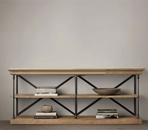 american iron old wrought iron wood tv cabinet living room american retro wood to do the old wrought iron entrance tv