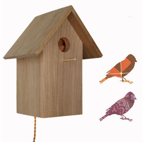 casa de pajaro manualidades 187 como hacer una casita de pajaro