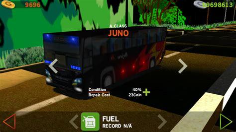 apk mod game indonesia dr driving bus indonesia apk v1 41 game mod dan apk terbaru