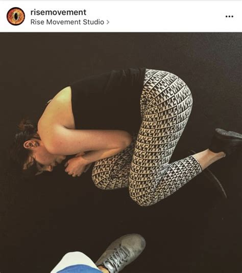 emma stone workout the workout emma stone did to get a dancer s body for la