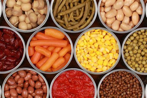 best survival food best emergency food kits supply best survival food review