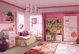 Girls White Bedroom Furniture by Bedroom Ideas For Girls Kids Bedroom Ideas