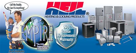 home air conditioner furnace heil air conditioner repair