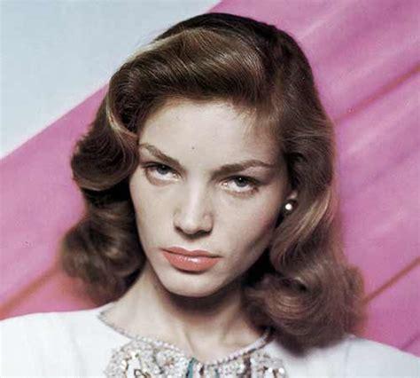 1940s womens hairstyle tutorials 1940s hairstyle tutorial waves glamourdaze