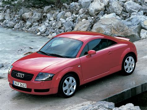 Pink Audi Tt by Pink Audi Car Pictures Images 226 Pink Audi