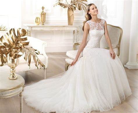 Rent Your Dream Wedding Dress With Perfect Fit And