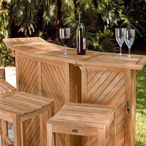 Patio Table Accessories Patio Outdoor Patio Accessories Home Interior Design