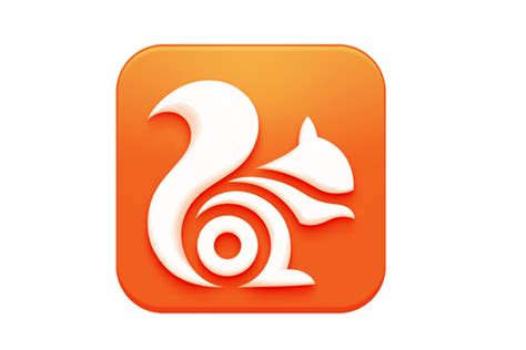 alibaba uc indonesia alibaba owned browser ucweb says we will not breach trust