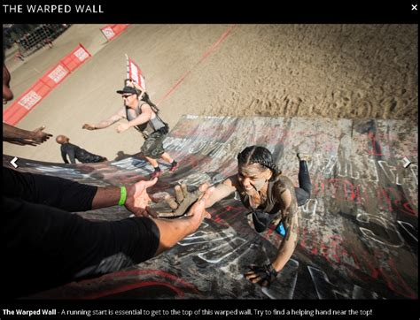 rugged maniac 2017 charleston live life active fitness