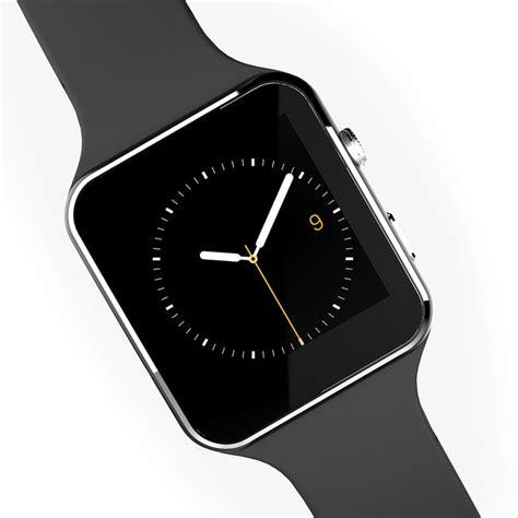 Floveme Bluetooth Smartwatch Black 199 best blackfriday 080 images on cyber