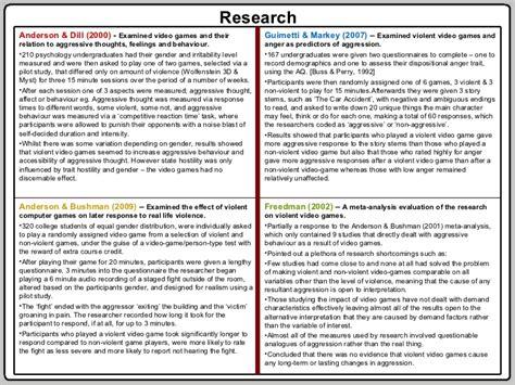 Do Cause Behavior Problems Essay by Cause Bad Behavior Essay Do Really Cause Behavior