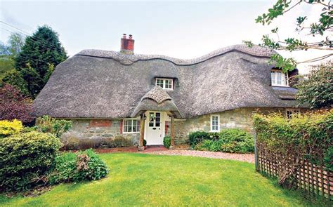 cottages in wiltshire 17 best images about chocolate box cottages on cottage in cottages and