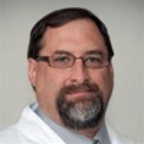 Dr Isaacs Thyroid Detox by Frankfort Ky News Topix All Basketball Scores Info