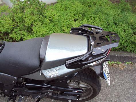 Motorrad Bilder Honda Cbf 600 Abs by Bild 4 Honda Cbf 600 Sa Pc43 Abs Sporttourer Biete