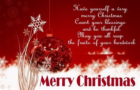 merry christmas december   wishes  quotes images  hd wall papers merry