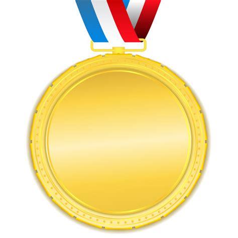 metal medal gold medal manufacturer  coimbatore