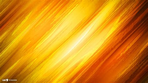 Light Yellow Paint by Orange Abstract Lines Wallpaper 2 15 Abstract Hd Backgrounds