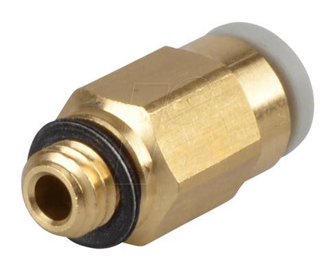 Kq2h04 M5a Smc Fitting Product For 4mm kq2h04 m5a connection m5 195 4 mm at