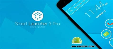 smart luncher apk apk mania 187 android themes