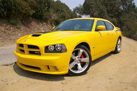 Charger Auto how much are dodge charger auto insurance rates