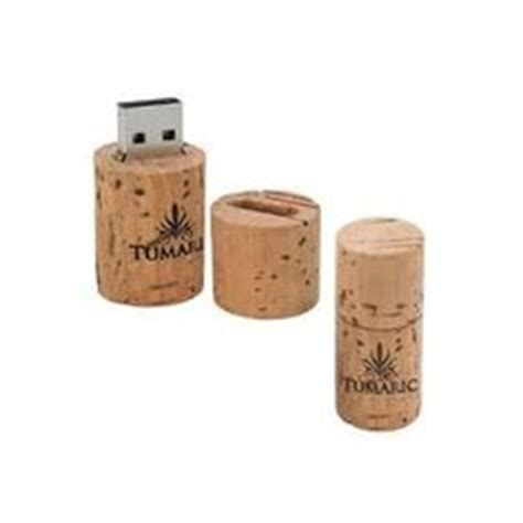 Cool Promotional Giveaways - beverage promo products on pinterest wine packaging mardi gras and packaging