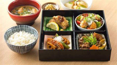 japanese comfort food yayoi s japanese comfort food arrives in plano eater dallas