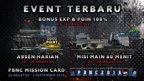 pb garena event event pb garena 23 agustus 2016 pbnc 2016 regional