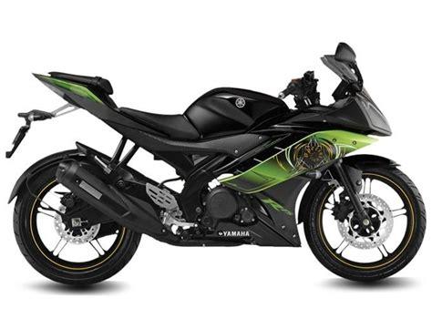honda cbr top model sport bike yamaha r15 2013 custom motorcycles