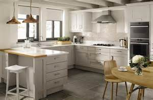 second kitchen islands the 5 most popular kitchen layouts home dreamy