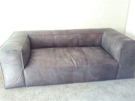 fulham leather sofa fulham leather sofa bernhardt fulham leather sofa