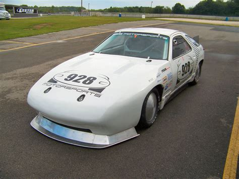 fastest porsche world s fastest porsche 928 928 outlaws