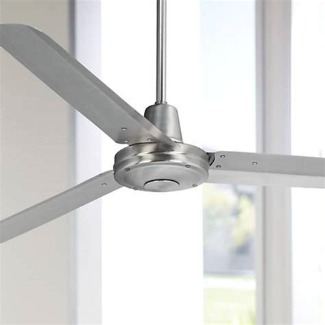 60 ozone led white ceiling fan 60 in span or larger ceiling fan with light kit ceiling