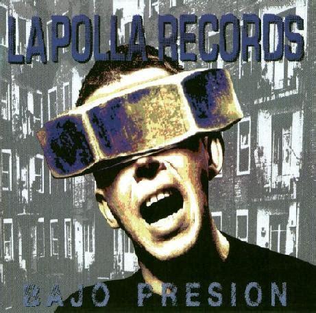Como Checar Tu Record Criminal En Usa La Polla Records