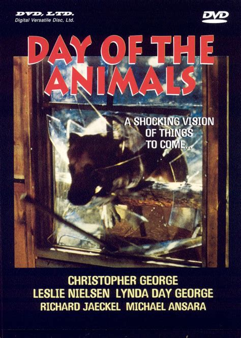 one day film tv guide day of the animals movie trailer reviews and more tv guide