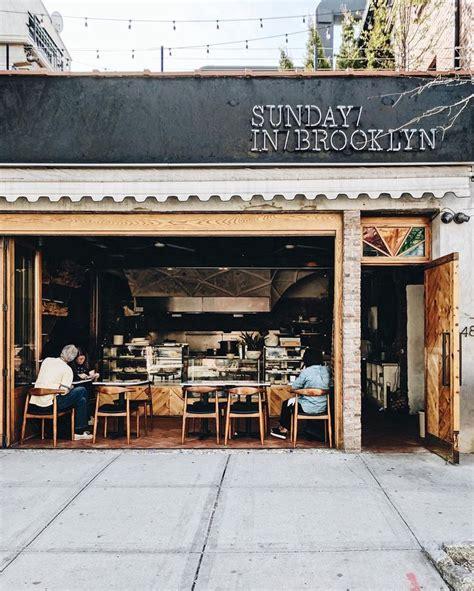 coffee shop facade design 25 best ideas about restaurant facade on pinterest