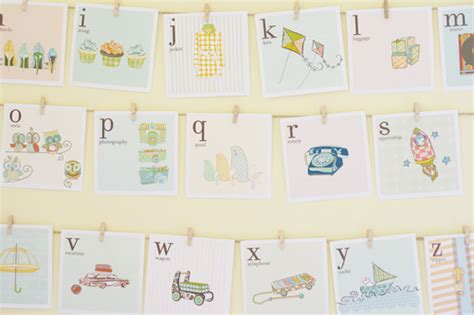 cute printable alphabet flash cards 7 best images of alphabet wall cards free printables