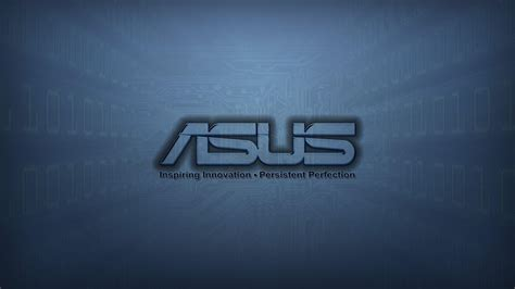 asus wallpaper setting asus hd wallpapers wallpaper cave