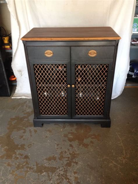 Repurposed Record Cabinet by 17 Best Images About Teddi S Treasures On